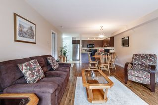 "Photo 14: 214 12248 224 Street in Maple Ridge: East Central Condo for sale in ""URBANO"" : MLS®# R2386859"