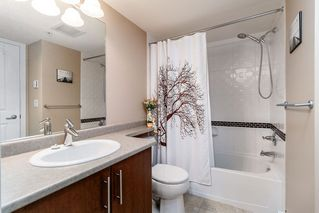 "Photo 18: 214 12248 224 Street in Maple Ridge: East Central Condo for sale in ""URBANO"" : MLS®# R2386859"