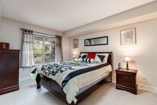 "Photo 15: 214 12248 224 Street in Maple Ridge: East Central Condo for sale in ""URBANO"" : MLS®# R2386859"