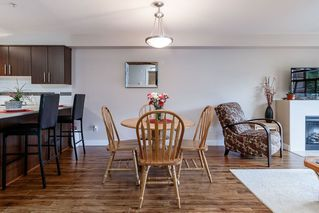 "Photo 9: 214 12248 224 Street in Maple Ridge: East Central Condo for sale in ""URBANO"" : MLS®# R2386859"
