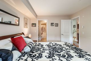 "Photo 17: 214 12248 224 Street in Maple Ridge: East Central Condo for sale in ""URBANO"" : MLS®# R2386859"