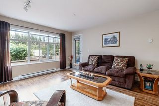 "Photo 12: 214 12248 224 Street in Maple Ridge: East Central Condo for sale in ""URBANO"" : MLS®# R2386859"