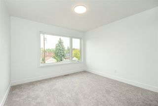 Photo 24: 10978 71 Avenue in Edmonton: Zone 15 House for sale : MLS®# E4164997