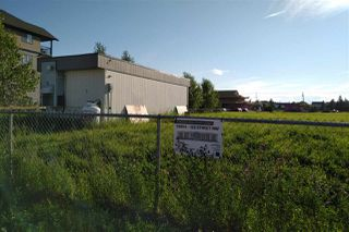 Photo 2: 14904 125 Street in Edmonton: Zone 27 Land Commercial for sale : MLS®# E4165655