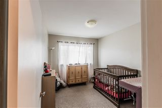 Photo 5: 12107 - 12111 139 Street in Edmonton: Zone 04 House for sale : MLS®# E4167346