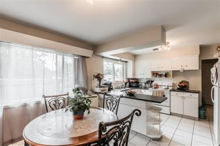Photo 4: 12107 - 12111 139 Street in Edmonton: Zone 04 House for sale : MLS®# E4167346
