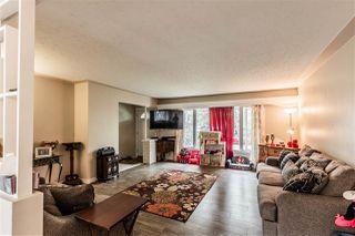 Photo 3: 12107 - 12111 139 Street in Edmonton: Zone 04 House for sale : MLS®# E4167346