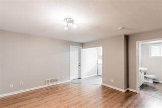 Photo 13: 12107 - 12111 139 Street in Edmonton: Zone 04 House for sale : MLS®# E4167346