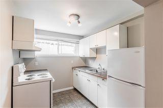 Photo 8: 12107 - 12111 139 Street in Edmonton: Zone 04 House for sale : MLS®# E4167346