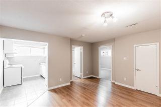 Photo 10: 12107 - 12111 139 Street in Edmonton: Zone 04 House for sale : MLS®# E4167346