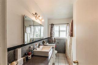 Photo 6: 12107 - 12111 139 Street in Edmonton: Zone 04 House for sale : MLS®# E4167346