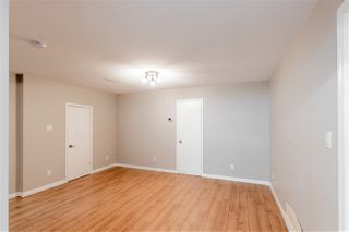 Photo 9: 12107 - 12111 139 Street in Edmonton: Zone 04 House for sale : MLS®# E4167346
