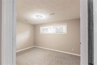 Photo 12: 12107 - 12111 139 Street in Edmonton: Zone 04 House for sale : MLS®# E4167346