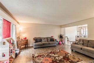 Photo 7: 12107 - 12111 139 Street in Edmonton: Zone 04 House for sale : MLS®# E4167346
