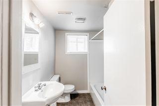 Photo 11: 12107 - 12111 139 Street in Edmonton: Zone 04 House for sale : MLS®# E4167346