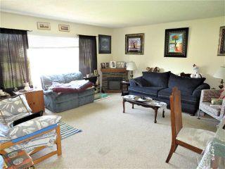 "Photo 4: 4606 HARDER Road: Yarrow House for sale in ""Yarrow"" : MLS®# R2397410"