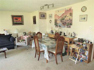 "Photo 6: 4606 HARDER Road: Yarrow House for sale in ""Yarrow"" : MLS®# R2397410"