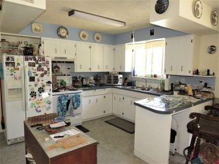 "Photo 7: 4606 HARDER Road: Yarrow House for sale in ""Yarrow"" : MLS®# R2397410"
