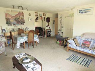 "Photo 5: 4606 HARDER Road: Yarrow House for sale in ""Yarrow"" : MLS®# R2397410"