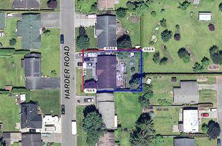 "Photo 20: 4606 HARDER Road: Yarrow House for sale in ""Yarrow"" : MLS®# R2397410"