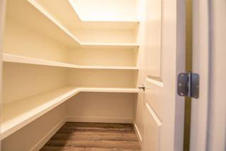 Photo 11: 12138 81 Street in Edmonton: Zone 05 House Half Duplex for sale : MLS®# E4171003