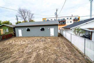 Photo 29: 12138 81 Street in Edmonton: Zone 05 House Half Duplex for sale : MLS®# E4171003