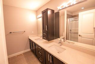 Photo 19: 12138 81 Street in Edmonton: Zone 05 House Half Duplex for sale : MLS®# E4171003