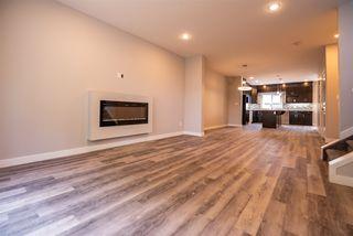 Photo 6: 12138 81 Street in Edmonton: Zone 05 House Half Duplex for sale : MLS®# E4171003