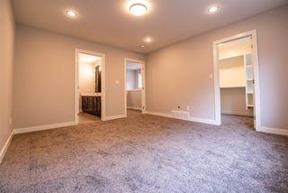 Photo 15: 12138 81 Street in Edmonton: Zone 05 House Half Duplex for sale : MLS®# E4171003