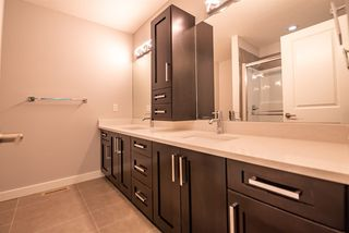 Photo 18: 12138 81 Street in Edmonton: Zone 05 House Half Duplex for sale : MLS®# E4171003