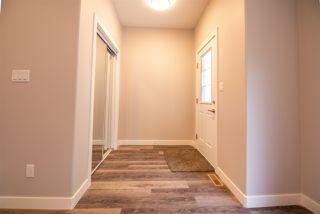Photo 9: 12138 81 Street in Edmonton: Zone 05 House Half Duplex for sale : MLS®# E4171003