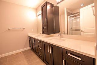 Photo 21: 12138 81 Street in Edmonton: Zone 05 House Half Duplex for sale : MLS®# E4171003