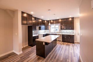 Photo 7: 12138 81 Street in Edmonton: Zone 05 House Half Duplex for sale : MLS®# E4171003