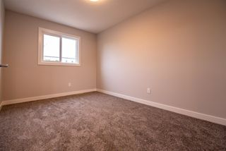 Photo 25: 12138 81 Street in Edmonton: Zone 05 House Half Duplex for sale : MLS®# E4171003