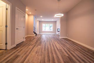 Photo 10: 12138 81 Street in Edmonton: Zone 05 House Half Duplex for sale : MLS®# E4171003