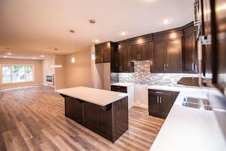 Photo 13: 12138 81 Street in Edmonton: Zone 05 House Half Duplex for sale : MLS®# E4171003