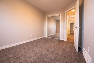 Photo 26: 12138 81 Street in Edmonton: Zone 05 House Half Duplex for sale : MLS®# E4171003