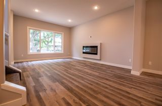 Photo 2: 12138 81 Street in Edmonton: Zone 05 House Half Duplex for sale : MLS®# E4171003