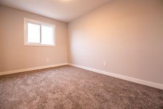 Photo 23: 12138 81 Street in Edmonton: Zone 05 House Half Duplex for sale : MLS®# E4171003