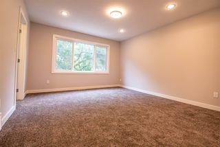 Photo 14: 12138 81 Street in Edmonton: Zone 05 House Half Duplex for sale : MLS®# E4171003