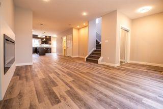 Photo 3: 12138 81 Street in Edmonton: Zone 05 House Half Duplex for sale : MLS®# E4171003