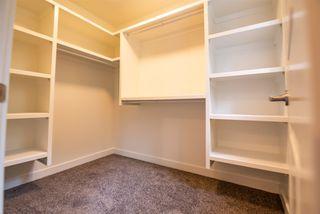 Photo 17: 12138 81 Street in Edmonton: Zone 05 House Half Duplex for sale : MLS®# E4171003