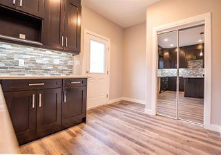Photo 12: 12138 81 Street in Edmonton: Zone 05 House Half Duplex for sale : MLS®# E4171003