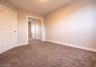 Photo 27: 12138 81 Street in Edmonton: Zone 05 House Half Duplex for sale : MLS®# E4171003