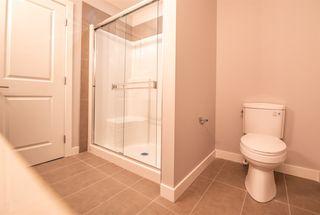 Photo 20: 12138 81 Street in Edmonton: Zone 05 House Half Duplex for sale : MLS®# E4171003