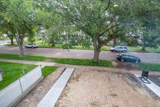 Photo 16: 12138 81 Street in Edmonton: Zone 05 House Half Duplex for sale : MLS®# E4171003