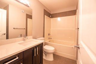 Photo 24: 12138 81 Street in Edmonton: Zone 05 House Half Duplex for sale : MLS®# E4171003