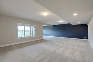 Photo 36: 78 Whispering Springs Way: Heritage Pointe Detached for sale : MLS®# C4265112