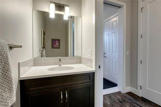 Photo 16: 78 Whispering Springs Way: Heritage Pointe Detached for sale : MLS®# C4265112