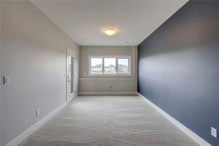 Photo 38: 78 Whispering Springs Way: Heritage Pointe Detached for sale : MLS®# C4265112